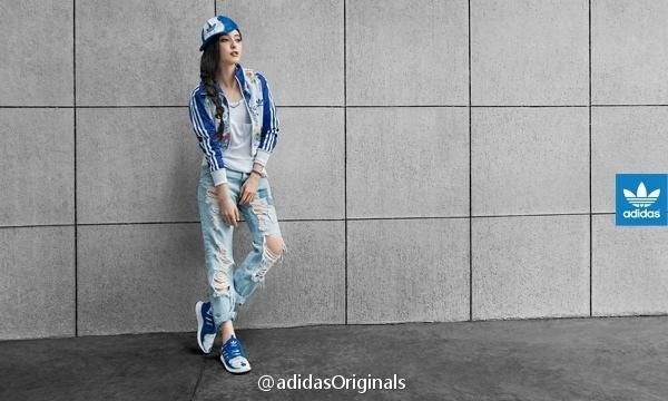 fan-bingbing-adidas-originals-collaboration05