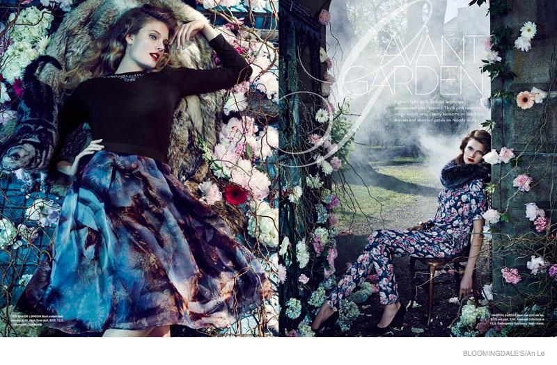 floral-dresses-bloomingdales-fall-2014-03