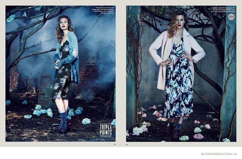floral-dresses-bloomingdales-fall-2014-04