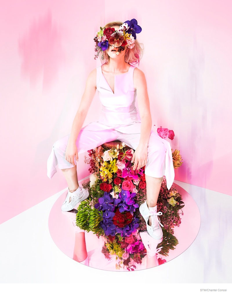 flowe-fashion-sunday-times01