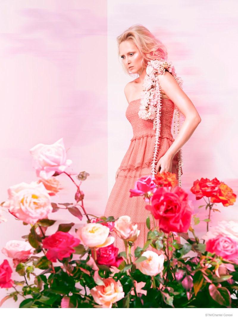 flowe-fashion-sunday-times02