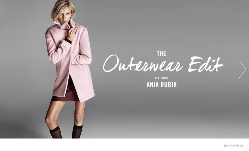 forever-21-fall-2014-style01