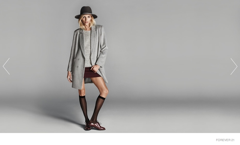 forever-21-fall-2014-style02