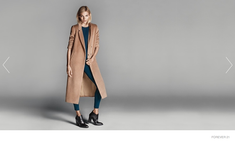 forever-21-fall-2014-style04