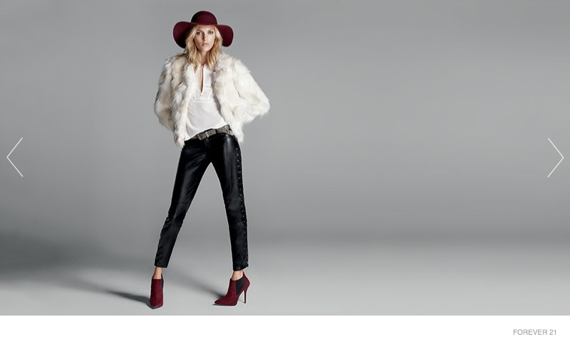 forever-21-fall-2014-style05