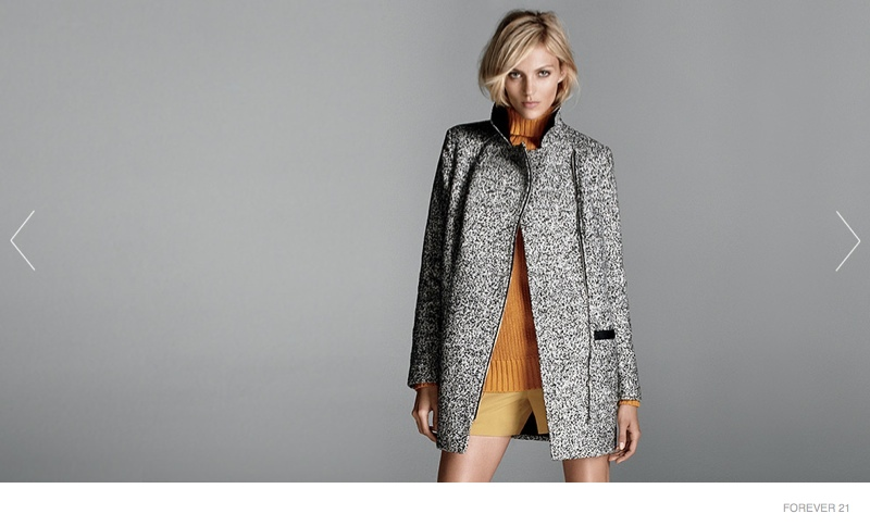 forever-21-fall-2014-style06