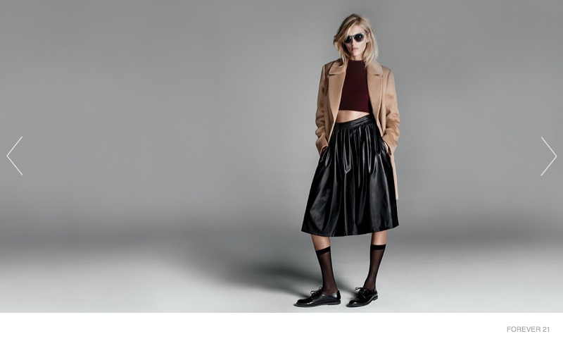 forever-21-fall-2014-style07
