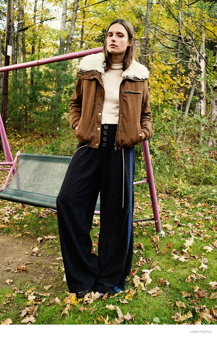 free-people-outdoors-fashion01
