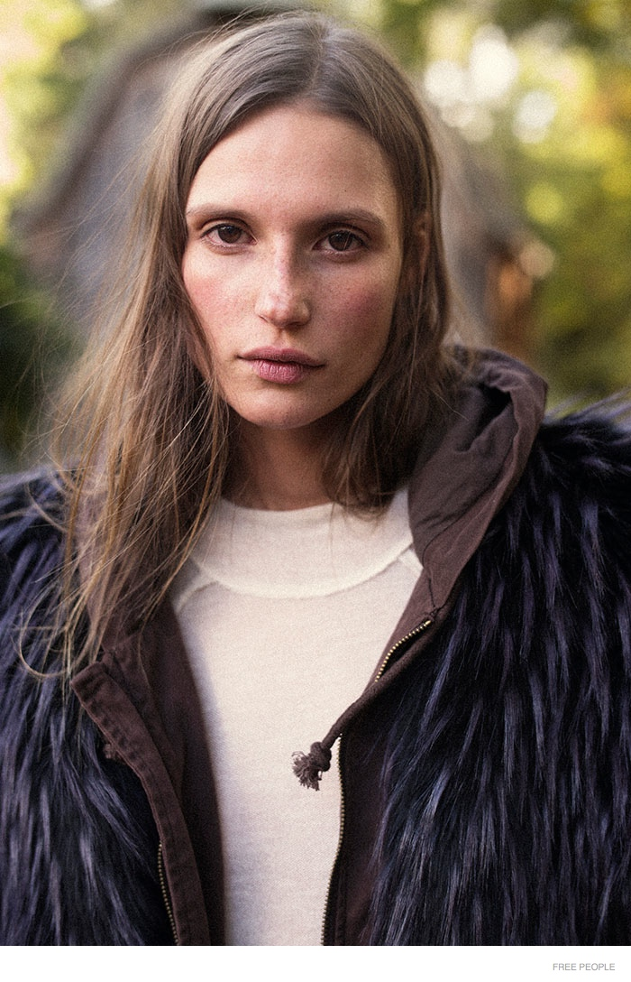free-people-outdoors-fashion03