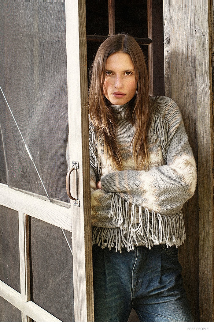 free-people-outdoors-fashion04