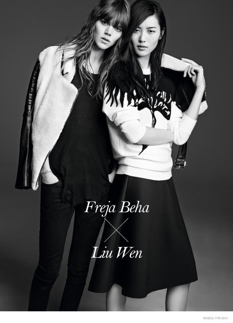 freja-beha-liu-wen-mo-co-2014-fall-ads02
