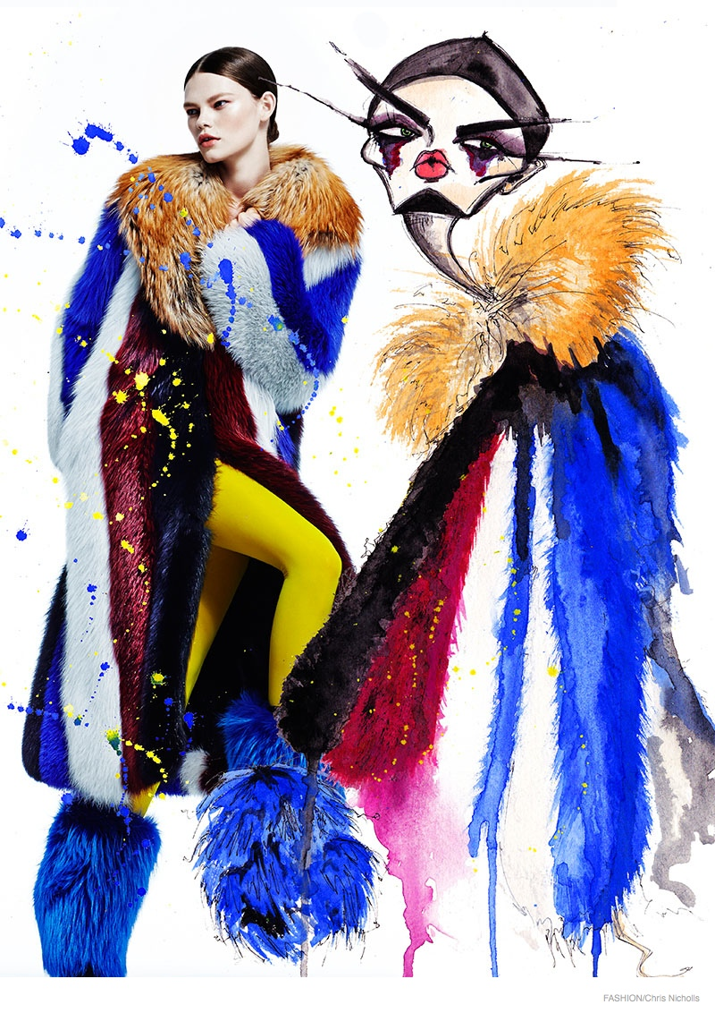 fur-fashion-illustration02