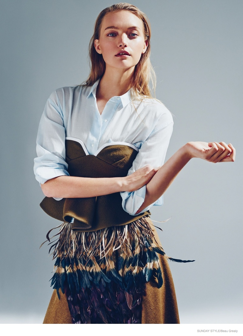 gemma-ward-2014-photoshoot02