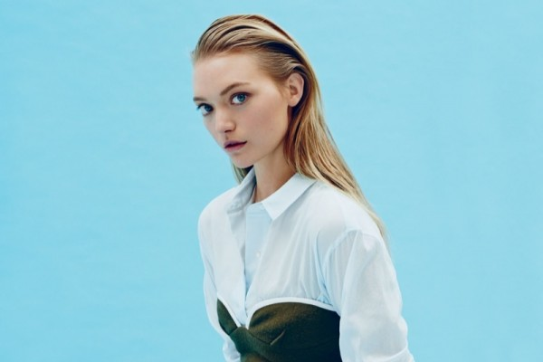 gemma-ward-2014-photoshoot07