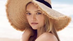 gemma-ward-country-road-2014-ad-campaign02