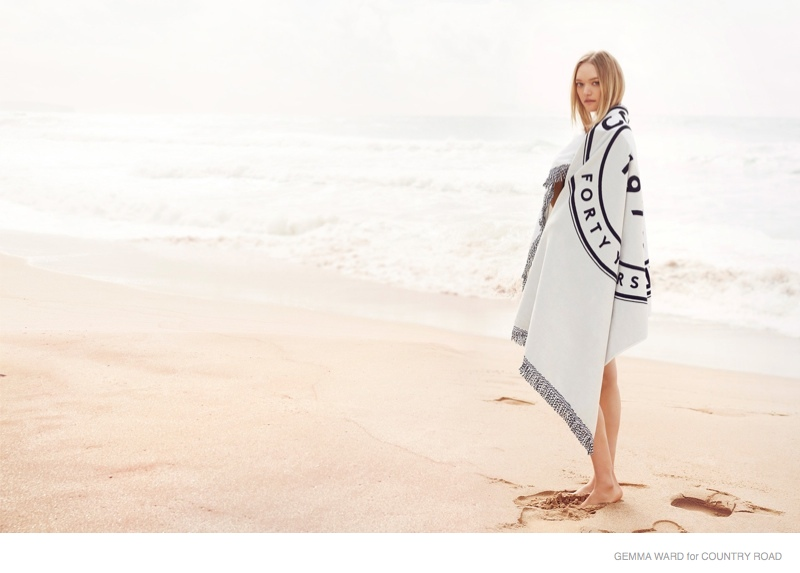 gemma-ward-country-road-2014-ad-campaign04