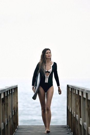 gisele-bundchen-chanel-still