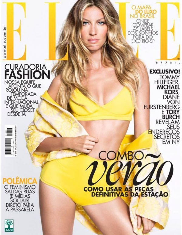 gisele-bundchen-elle-brazil-november-2014-cover