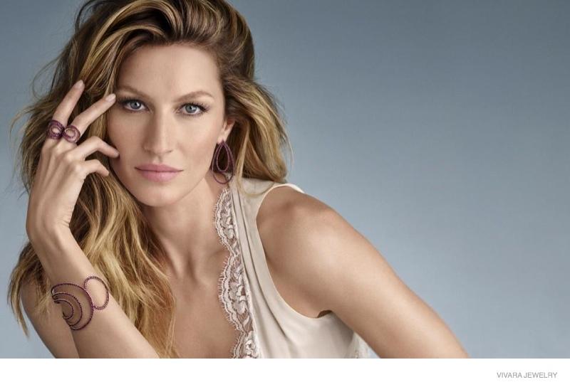 gisele-bundchen-vivara-jewelry-2014-ad-campaign01