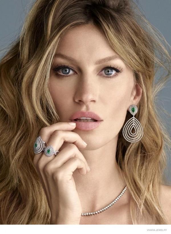 gisele-bundchen-vivara-jewelry-2014-ad-campaign02