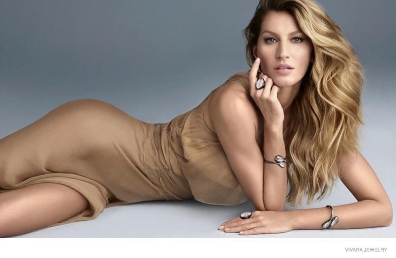 gisele-bundchen-vivara-jewelry-2014-ad-campaign03