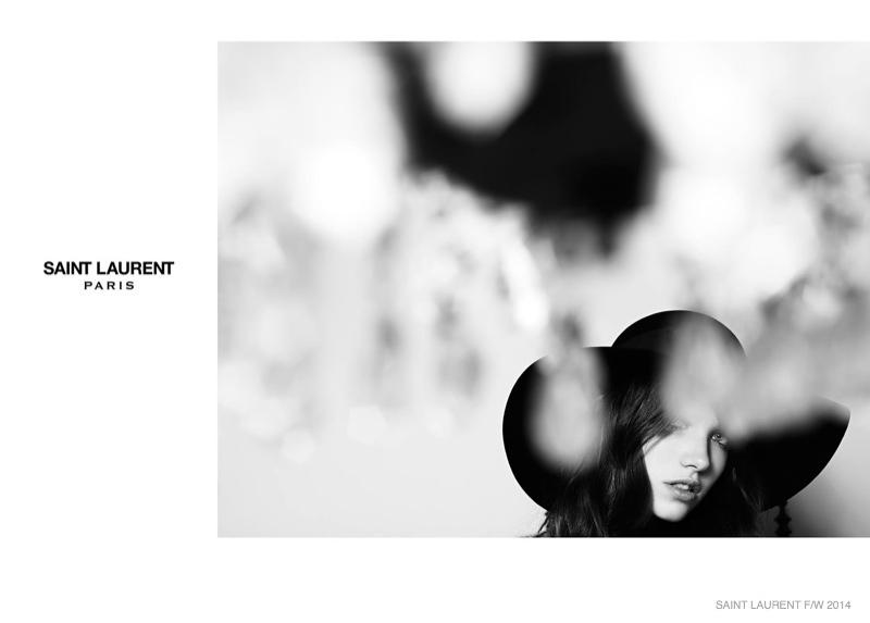 grace-hartzel-saint-laurent-ad-campaign-2014-02