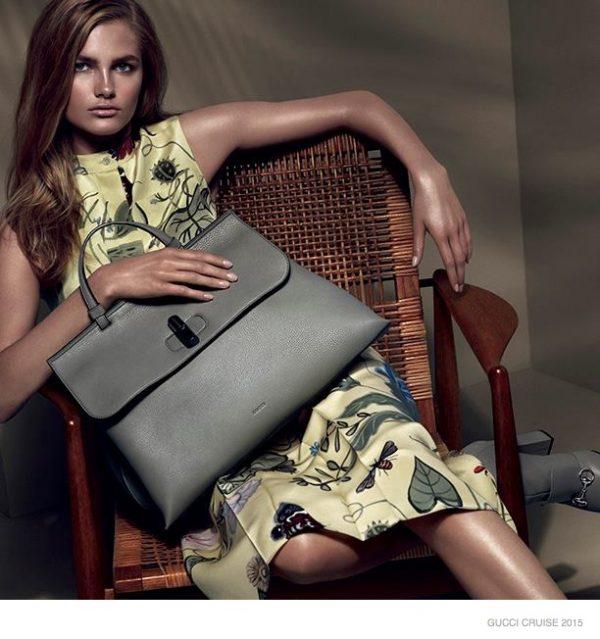 gucci-cruise-2015-ad-campaign10