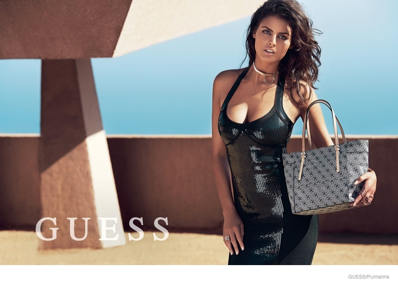 guess-accessories-holiday-2014-ad-campaign01