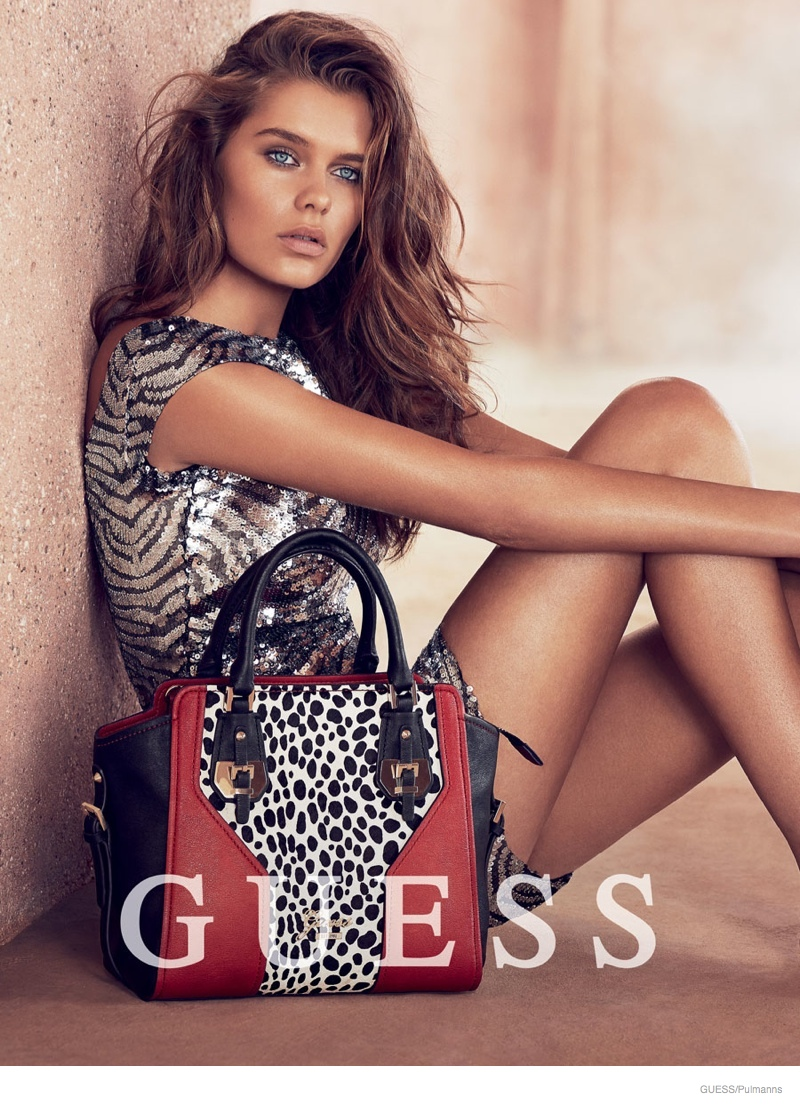 guess-accessories-holiday-2014-ad-campaign02