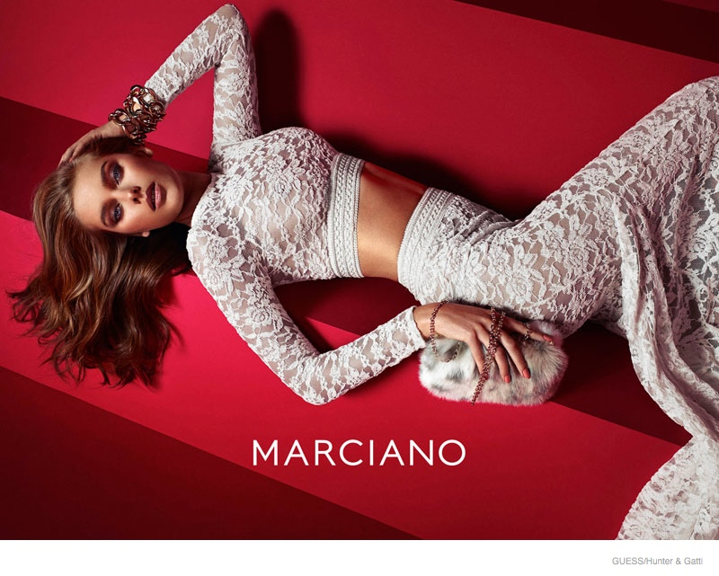 guess-marciano-clothing-fall-2014-ad-campaign02