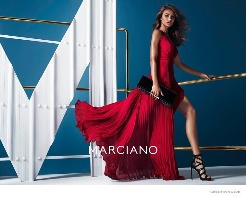guess-marciano-clothing-fall-2014-ad-campaign04