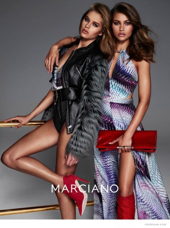 guess-marciano-clothing-fall-2014-ad-campaign05