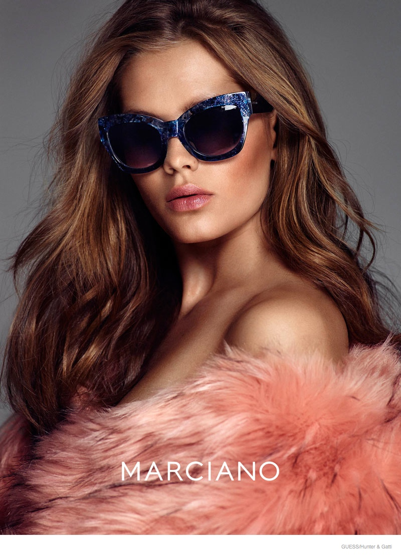 guess-marciano-clothing-fall-2014-ad-campaign06