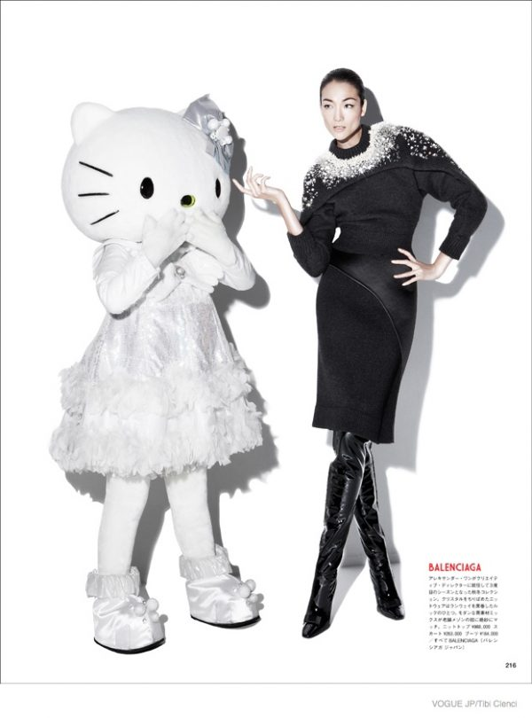 hello-kitty-fashion-shoot03