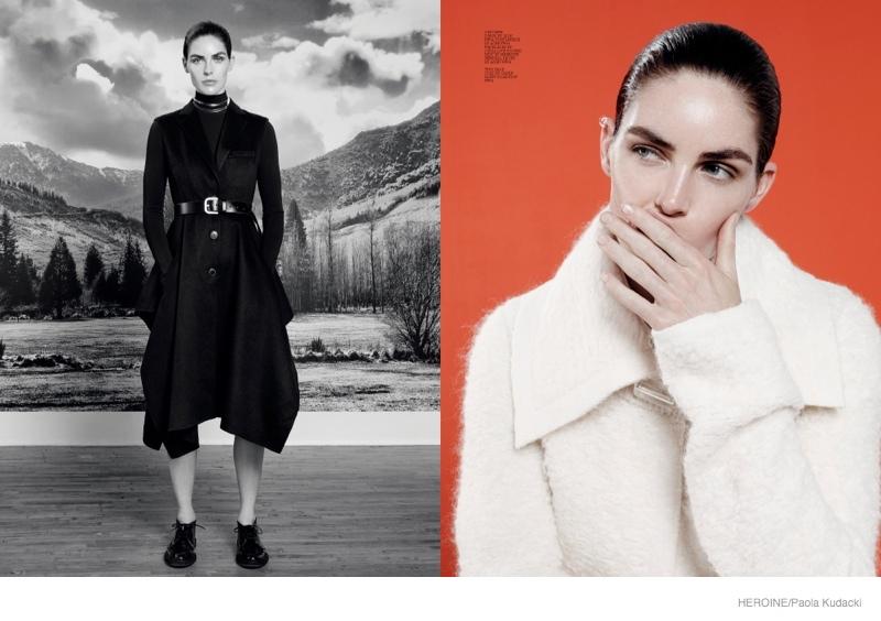 hilary-rhoda-fall-fashion-story04