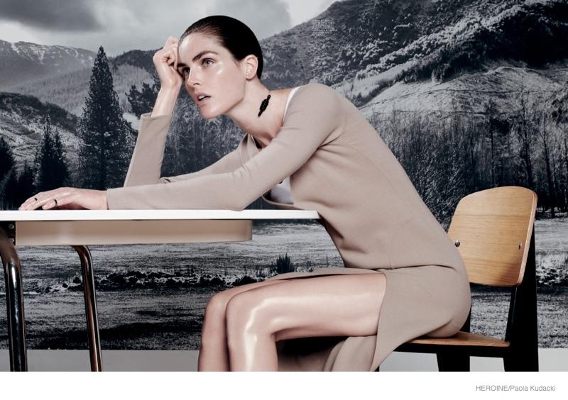 hilary-rhoda-fall-fashion-story05