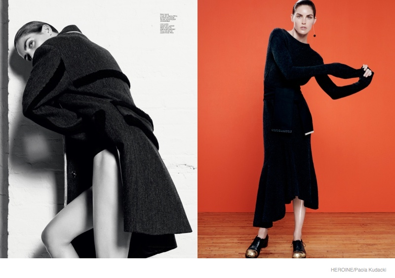hilary-rhoda-fall-fashion-story07