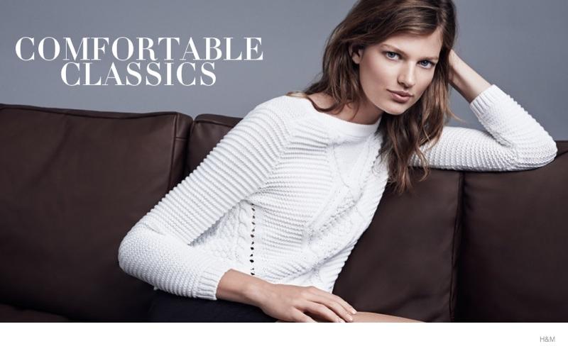hm-fall-knitwear1