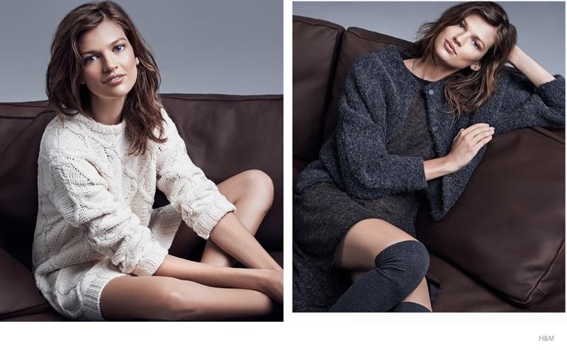 hm-fall-knitwear2