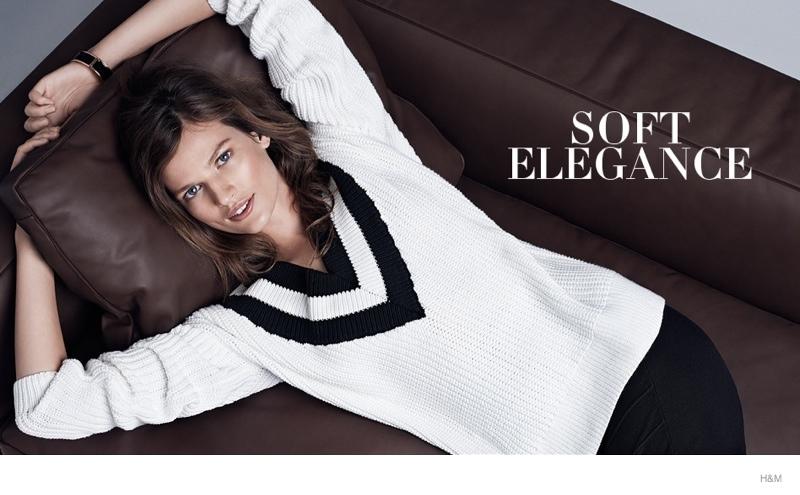 hm-fall-knitwear3