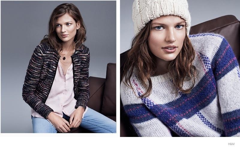 hm-fall-knitwear5