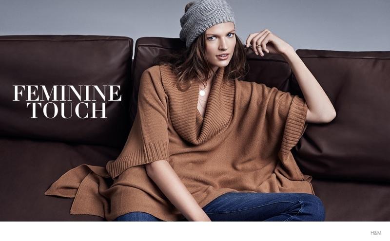 hm-fall-knitwear6