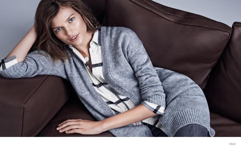 hm-fall-knitwear7