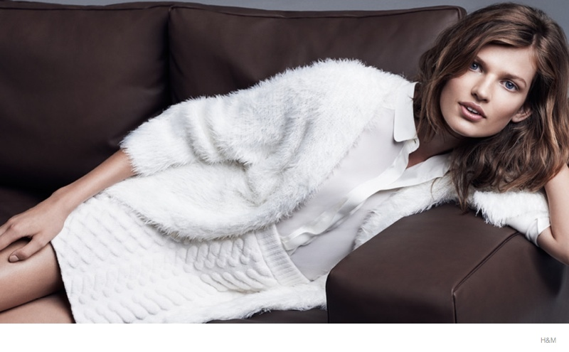 hm-fall-knitwear8