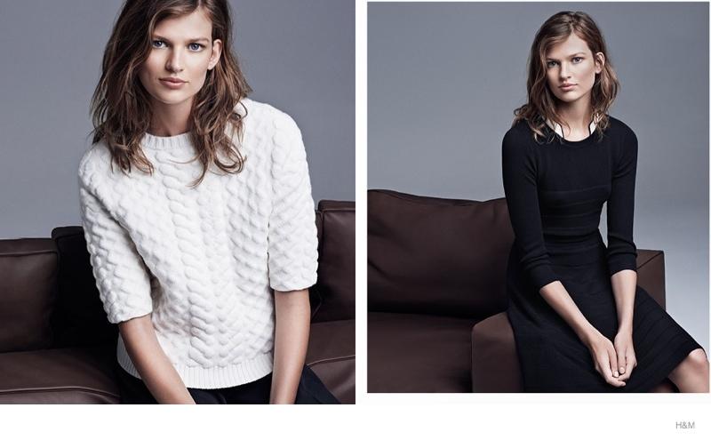 hm-fall-knitwear9