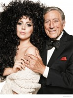 hm-holiday-2014-lady-gaga-tony-bennett01