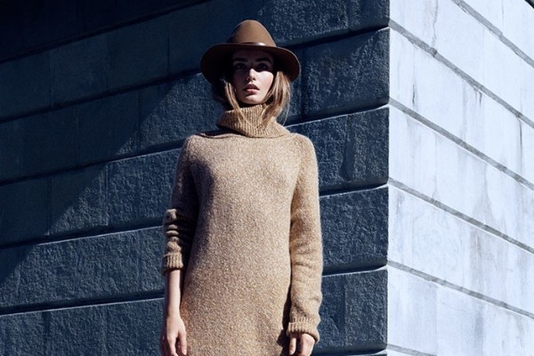 hm-winter-2014-trends02