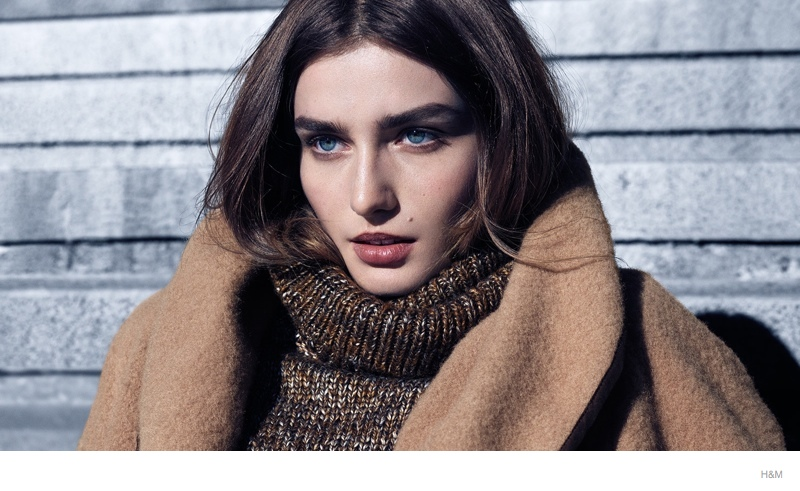 hm-winter-2014-trends04