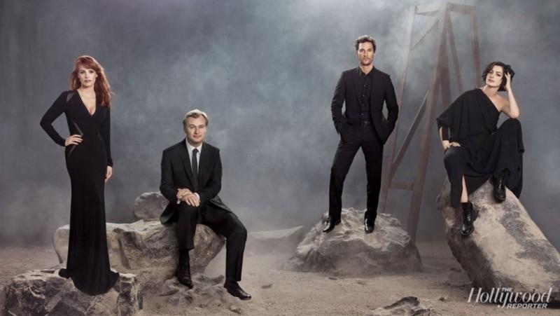 hollywood-reporter-interstellar-october-2014