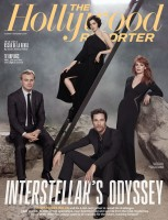 hollywood-reporter-interstellar-october-2014-cover
